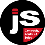 JS Contracts, Rentals & Sales, Bangor